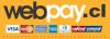 webpay-e1411117055366